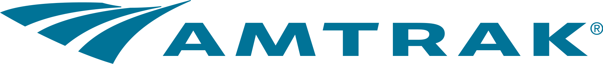 New_Amtrak_logo
