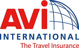 Avi International